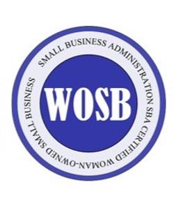 sba-wosb-edwosb-logos_edited