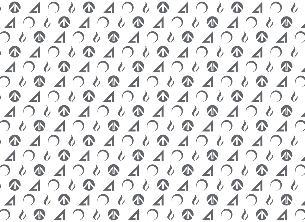 ADB-ZD-IS-MC-Step-and-Repeat-Grey.png