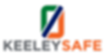 KeeleySafe_Logo_Secondary_Full-Color_Web