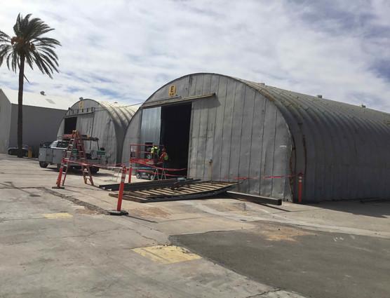 Retrofitting Storage Building.jpeg