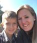 Women in Construction Spotlight: Sarah Becker