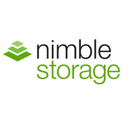 nimble-logo-2lines-300x300_16
