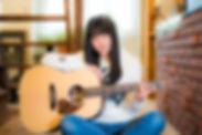 rina_aoi_pic.jpg