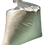Thumbnail: Etilcelulosa para fabricación de gel antibacterial 1kg