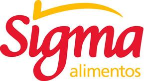 Sigma-Alimentos.jpg