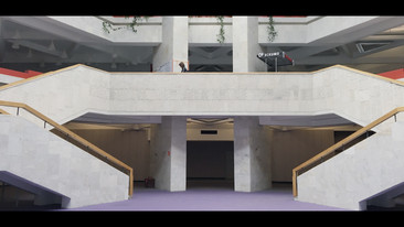 Sequence 01.00_00_07_00.Still006.jpg