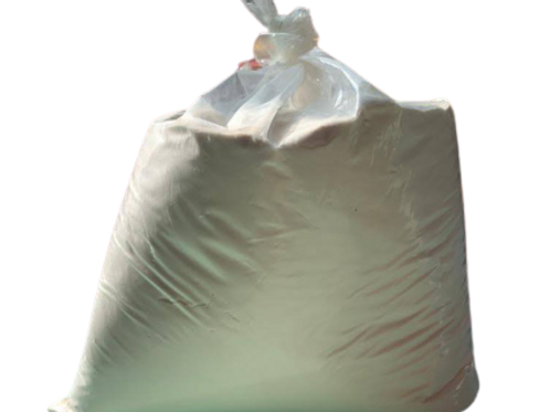 Etilcelulosa para fabricación de gel antibacterial 1kg