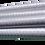 Thumbnail: Filtro hilado de 5 micras