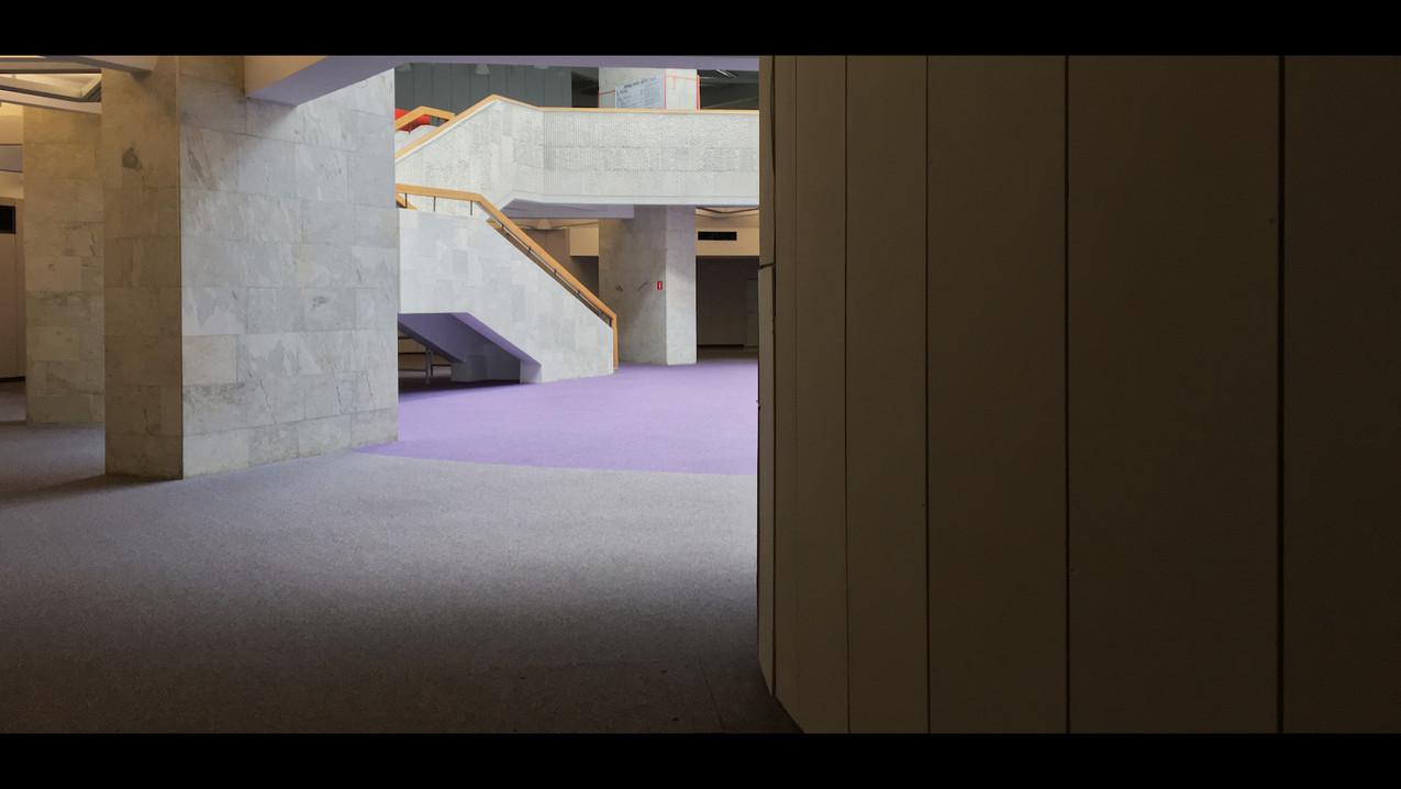 Sequence 01.00_00_15_00.Still011.jpg
