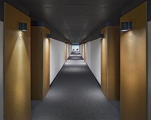 Porter_hallway panels.jpg