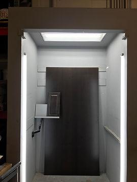 QC Light booth.jpg