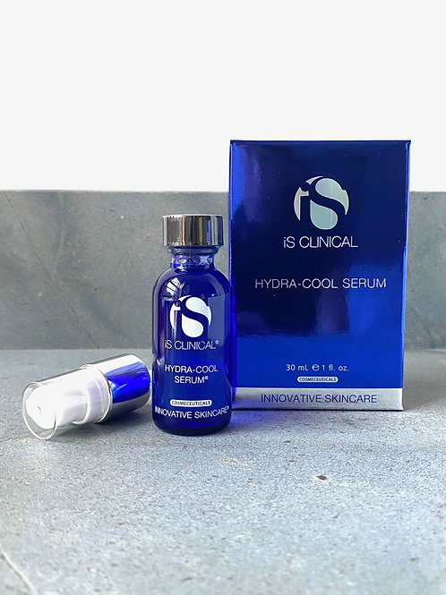 Hydra Cool Serum