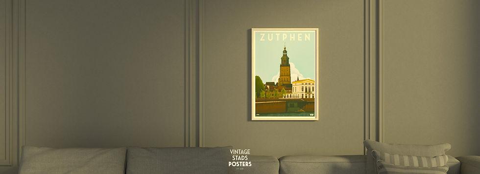 1920x700_Hero_Zutphen-Walburgiskerk_VSP_
