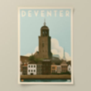 Poster_Deventer_product_VSP_2020.jpg