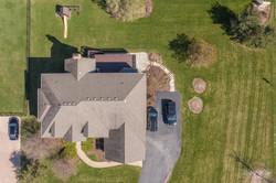 aerial-top.jpg