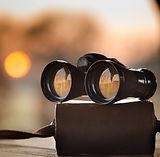 binoculars-1269458_1920.jpg