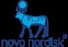 NOVONORD.png