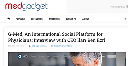 Interview with CEO Ilan Ben Ezri.PNG