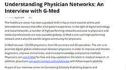 Understanding Physician Networks.PNG