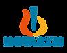 Logo_Novartis.png
