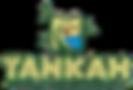 TANKAH.png