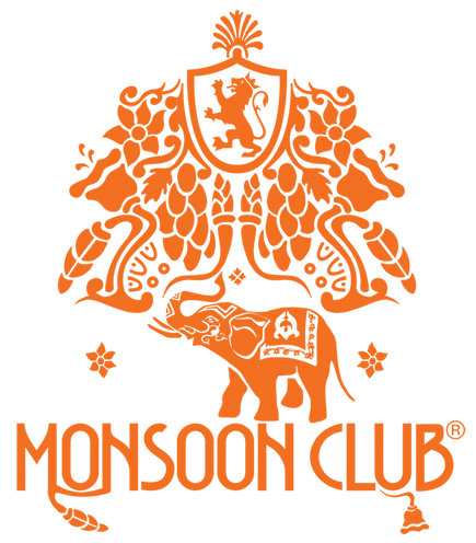 MONSOON COLOR.png