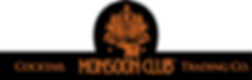 Logo Monsoon Letrero exterior.png