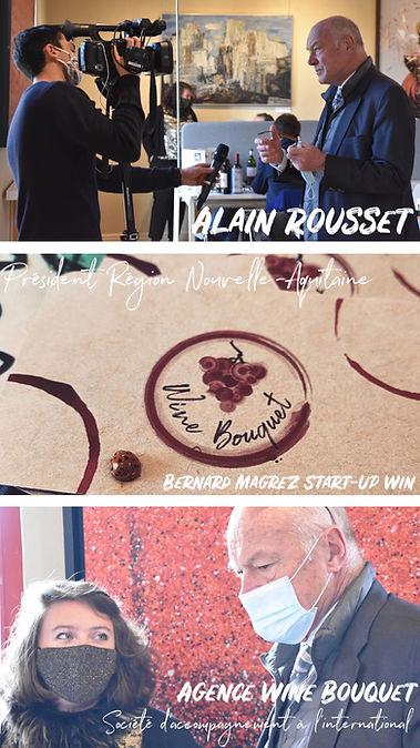 Alain Rousset NA Fev2021.jpeg