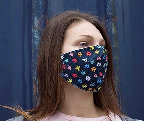 Maska3-1_2.jpg