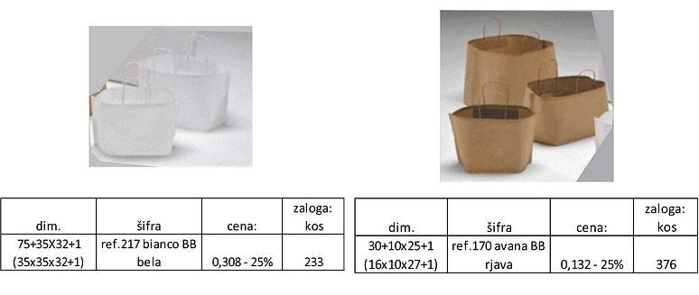 vrečke bott.bags.3.5.21 (002).jpg