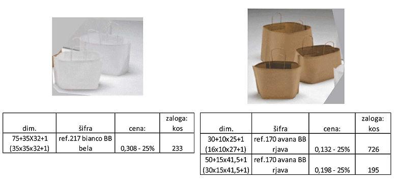 vrečke bott.bags.1.7.20.jpg
