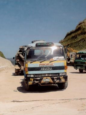 roads - SCTEX.1