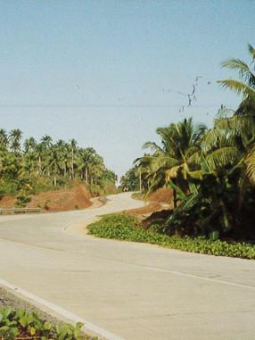 Roads and Bridges - Samar Road.jpg