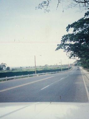 Roads - FORT B.jpg