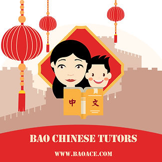 Sarasota Chinese Lessons Online Chinese Tutors
