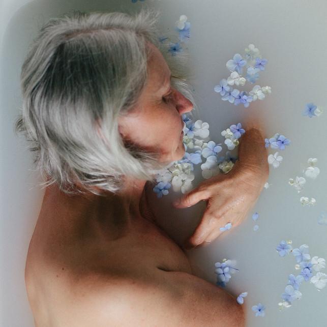 banho-de-flores-11.jpg