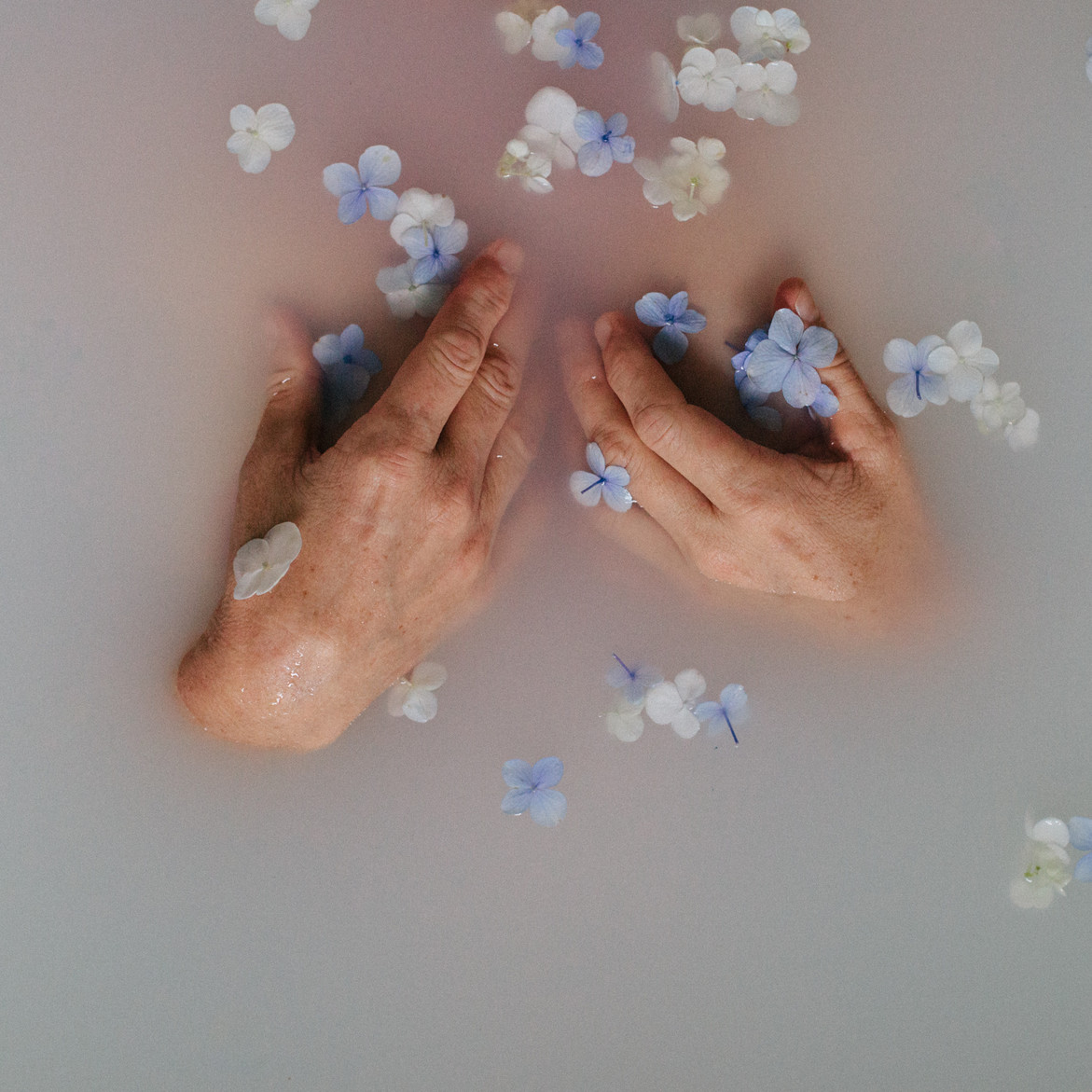 banho-de-flores-22.jpg