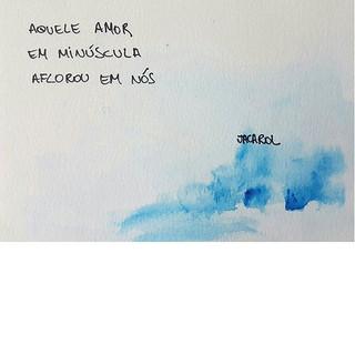 ensaios_aquarelados _versados em você__#