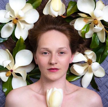 Magnolia | Magnolia grandiflora
