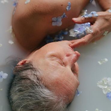 banho-de-flores-59.jpg