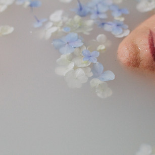 banho-de-flores-45.jpg