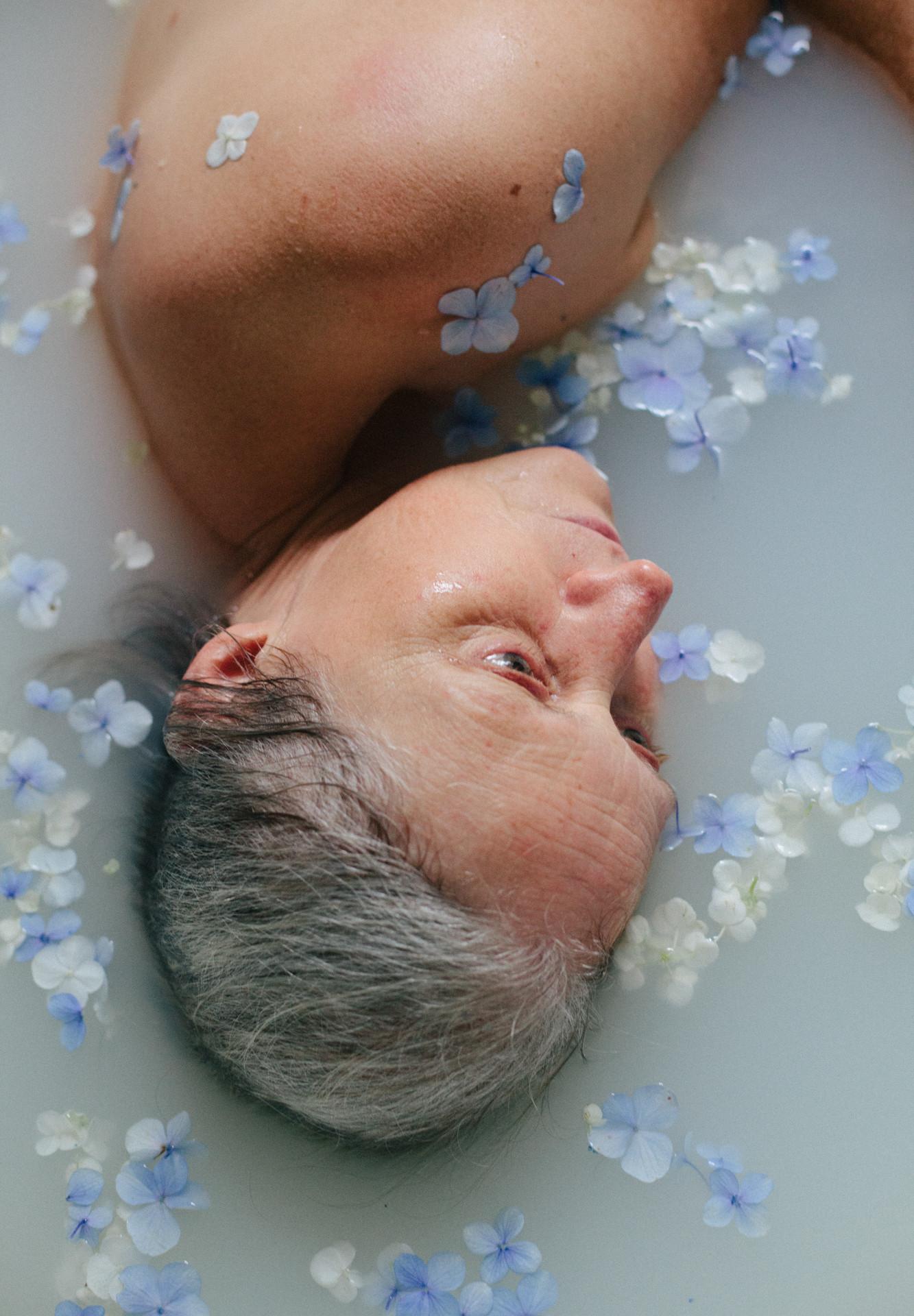 banho-de-flores-54.jpg