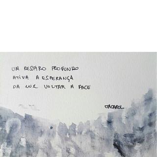 🌟 #jacarol #haikai #poesia #frases #poe