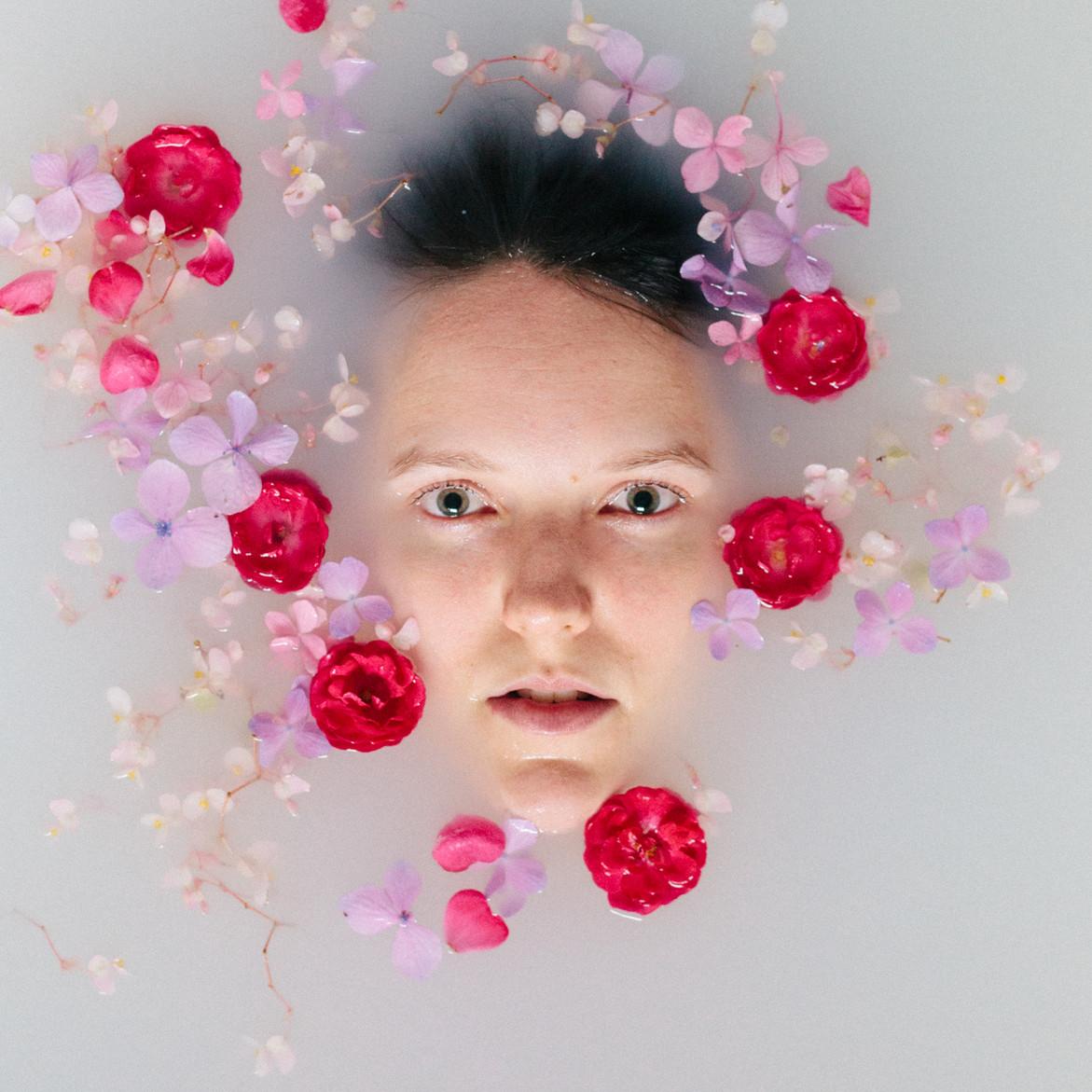 banho-de-flores-52.jpg