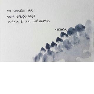 nós _#poemas #poet #poesia #pensamentos