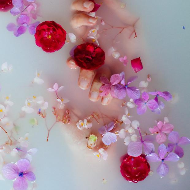 banho-de-flores-47.jpg