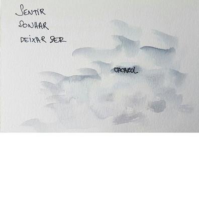 ser__#poemas #poet #poesia #pensamentos