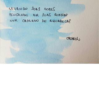 tbt para o instante da poesia__#jacarol