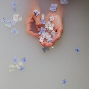 banho-de-flores-5.jpg