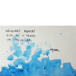 hálgumas__#jacarol #haikai #poesia #fras
